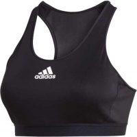 Kvalitná dámska funkčná športová podprsenka Adidas